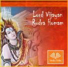 Vijayan Homa – Win the Fame