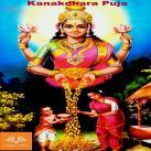 Kanakadhara Puja