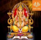 Ganapathi Atharvashirsha