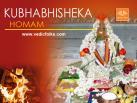 Kumbhabhisheka Homam—Good Life