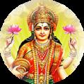 Dhana Lakshmi Homam