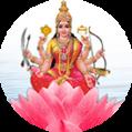 Dhairya Lakshmi Homam