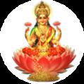 Adi Lakshmi Homam