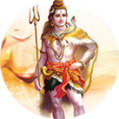 Bhima Homa – Endure with Energy