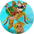 Bhoo Varaha Homam - Make your Living Space your Lucky charisma