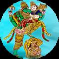 Bhoo Varaha Homam - Make your Living Space your Lucky charisma