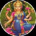 Dhanya Lakshmi Homam