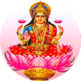Kamala Devi Homa   Let your Life Blossom!
