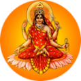Bhuvaneshwari Homa - Bid Goodbye to Sorrow and Hues of Life!