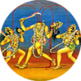 Chinnamasta Homa – Experience your Life beyond the Skies