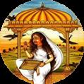Dhumavati Homa – Evidence the Cosmic Dissolution