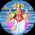 Gayathri Homam