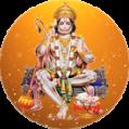 Hanuman Homam - Get Divine Protection!