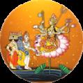Indrakshi Homa   Swab Away your Sorrow
