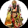 Kanakadhara Homam