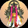 Kartha Veer Arjuna Homam – Regain what you have missed!