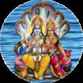Lakshmi Narayana Homam