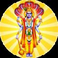 Madhusudana Vishnu homam