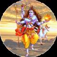 Mahadev Rudra Homa – Swim across the Negativity Factor