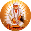 Shirdi Sai Baba Homam   Bid goodbye to health problems