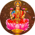 Sri Suktha Homam   Recover from your Losses