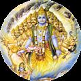 Supreme Krishna Homam