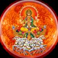 Surya Graha Shanthi homam- Getting blessings from sun god