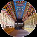 Thila Homam @ Rameshwaram – Dissolve your Karma