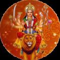 Vaishnavi Homam