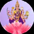 Vijaya Lakshmi Homam