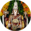 Pavamana Homam – Invite Purity
