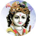 Akarshana Maha Pooja   Attract Everything!
