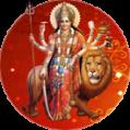 Durga Pooja   Bid Goodbye to the Evil