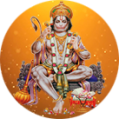 Hanuman Pooja   Stay Protected Through Life!