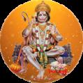 Hanuman Pooja   Stay Protected Through Life!