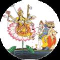 Indrakshi Pooja   Swab Away your Sorrow