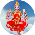 Sri Varahi Homam – Take Refuge In the POWER!