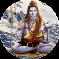 Mritasanjivini Mrityunjaya homam