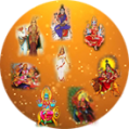 Ashta Matrika Maha Yagna