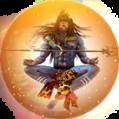 Athi Rudram Maha Yagam