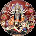 Dasamahavidya Maha Yagna