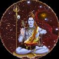 Ekadasa Rudra Maha Homam