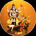 Maha Mrityunjaya Yagya