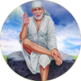 Sai Baba Pooja   Ask for Anything and It Will be Given!
