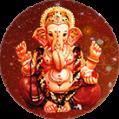 Sri Maha Ganapathy Homam