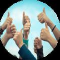 Business Career Interactive Session for Entrepreneurs