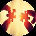 Business Partnership Management