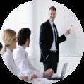 Charismatic Leadership Solutions