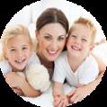 Children 's Health Forecast Report