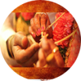 Complete Marriage Life Predictions and Vedic Solutions for Marital Bliss